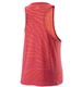 Damen Tank Top Wilson Competition Seamless Holly Berry