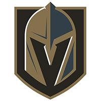 Vegas Golden Knights FANSHOP