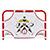 Eishockey Trainingszubehör für Kinder