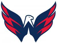 Washington Capitals FANSHOP