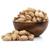 Nüsse, Samen und Kerne