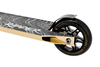 Freestyle Roller Street Surfing RIPPER Bloody Gold