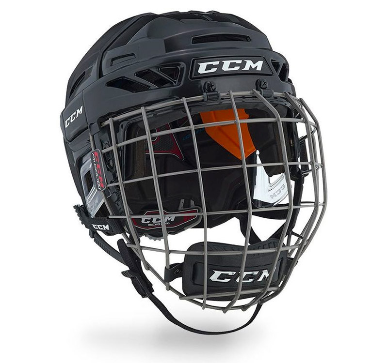 Helm CCM Fitlite 90 Combo