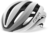 Helm GIRO Aether MIPS matte white/silver