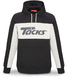 Hoodie CCM Nostalgia Tacks Logo Fleece Hood SR