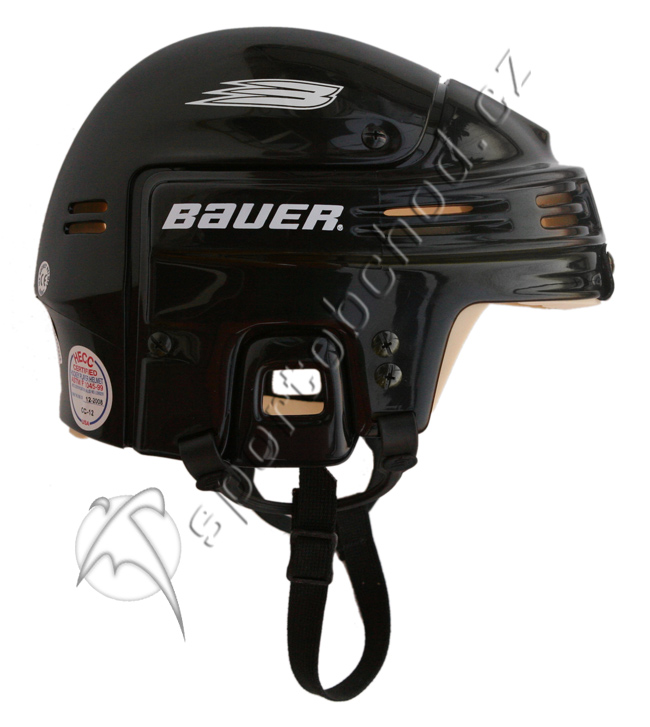 BLACK FRI-YAY - Helm CCM 50