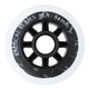 Inliner Rollen Tempish RADICAL 84 mm 85A 4-Pack