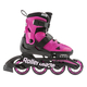 Inliner Rollerblade Microblade G