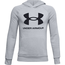 Kinderbekleidung von Under Armour