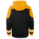 Kinder Hoodie Outerstuff Ageless must have NHL Pittsburgh Penguins