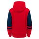 Kinder Hoodie Outerstuff Face-Off NHL Washington Capitals