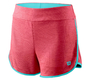 Kinder Shorts Wilson Core 3.5 Holly Berry