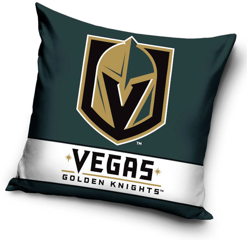 Kissen NHL Vegas Golden Knights