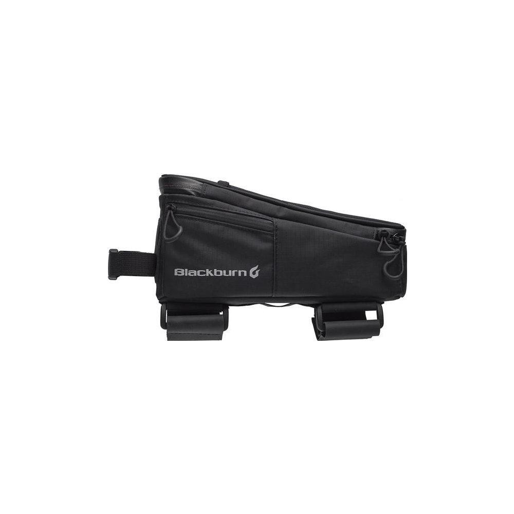 Rahmentasche Blackburn  Outpost Top Tube Bag