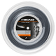 Tennissaite Head Lynx Tour Grey (200 m)