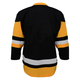 Youth Replica Jersey NHL Pittsburgh Penguins Home