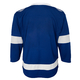 Youth Replica Jersey NHL Tampa Bay Lightning Home