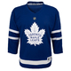 Youth Replica Jersey NHL Toronto Maple Leafs Home